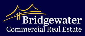 Bridgewater Commercial